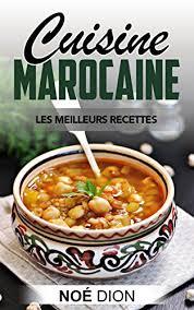 cuisine marocaine pdf free read cuisine marocaine les meilleurs recettes