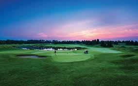 best places for black friday golf deals michigan golf resort grand traverse resort u0026 spa golf resorts
