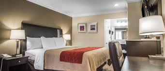 quality inn downey hotels in downey ca