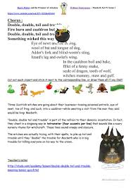 Poems About Halloween That Rhymes by 100 Halloween Witch Poems Image Detail For Cute Kids