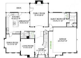 straight floor plan colonial house plans somerset plan floor classic georgian straight