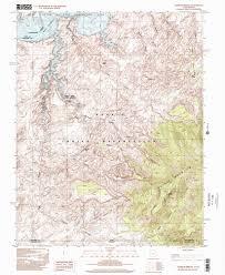 Ut Map Lake Powell Maps Npmaps Com Just Free Maps Period