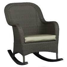 White Wicker Chairs For Sale Wicker Rocking Chair Wicker Rocking Chair As Real Exotic