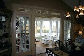 3 season porches 3 season porch furniture three season porch ideas best 3 on room 4
