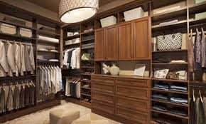 walk in closet furniture custom closets garage cabinets distinctive closets