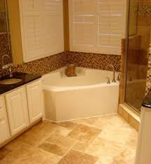 flooring company in keller tx free in home estimates