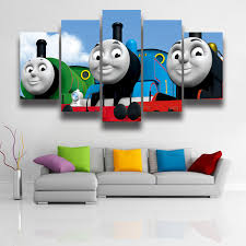 cheap train cartoon pictures aliexpress alibaba