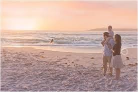 carmel family photographer carmel beach session mint portrait