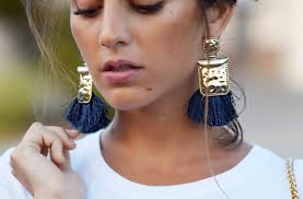 statement earrings statement earrings let me wear that