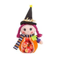 online get cheap cute candy jar aliexpress com alibaba group