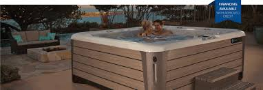 ohio pools and spas cleveland akron canton ohio