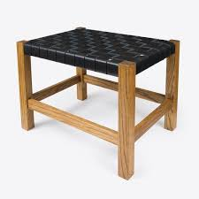 Pottery Barn Connor Coffee Table - produkte u2013 getaggt