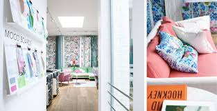 Interior Design Service by King U0027s Road Homestore Designers Guild