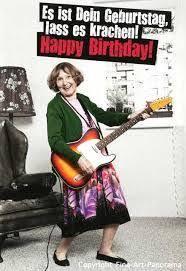 happy birthday sprüche für männer happy birthday musik happy birthday