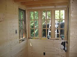 Asphalt Felt Home Depot by House Plans Roofing Felt Paper Lowes Underlayment Lowes Vapor