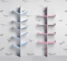 libreria per cameretta idee design per la cameretta nostrofiglio it