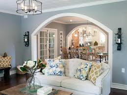 Home Colour Schemes Interior Best Paint Colors For Living Room Paint Colors For Family Room And