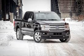 Ford Diesel Drag Truck - 2018 ford f 150 revealed 2018 f 150 diesel engine cj pony parts