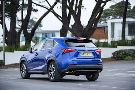 lexus nx200t uk new lexus nx200t 2015 review pictures lexus nx200t front