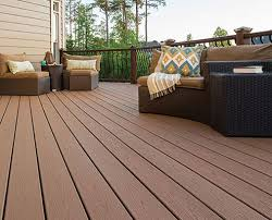 composite decking outdoor flooring from rubberflooringinc com