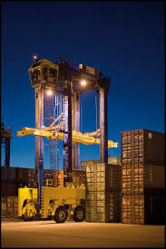 straddle carrier konecranes usa