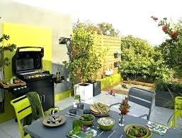 comment construire une cuisine exterieure cuisine exterieure pas cher amenager une cuisine pas cher daclicieux