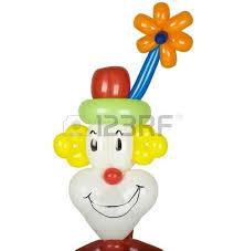 clown balloon clown balloon stock photos royalty free business images