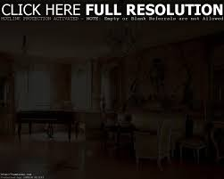 home interior sales home decor sales rep best decoration ideas for you