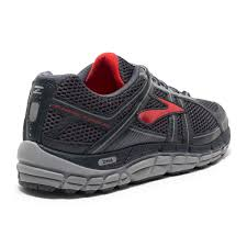 Brooks Cushioning Running Shoes Brooks Addiction 12 Men U0027s Control Running Shoes