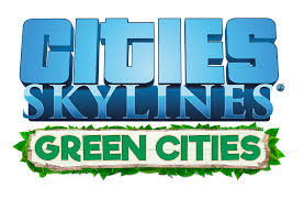 city green prix cities skylines concerts paradox interactive