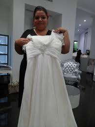 essayage robe de mariã e mes essayages pour trouver ma robe de mariée grande taille