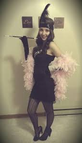 Roaring 20s Halloween Costumes 25 Roaring 20s Costumes Ideas Roaring 20s
