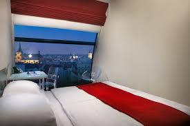 and blue design hotel prag design metropol hotel prague 2017 room prices deals reviews