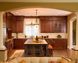 Designing Your Own Kitchen Unique Kitchen Soffit Design H96 In Home Design Your Own With