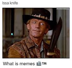 What Is Meme - 25 best memes about what is meme what is memes