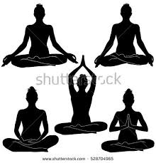 asana stock images royalty free images u0026 vectors shutterstock