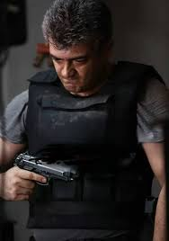theme music aarambam arrambam windows 7 theme hd full collections by damncrazydesigns