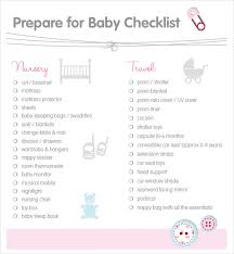 registry for baby shower baby shower registries moviepulse me