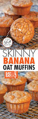 Chewy Almond Butter Power Bars Foodiecrush Com by 48 Best Images About Healthy Snacks On Pinterest