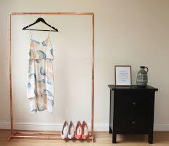 bedroom furniture sets metal clothes rack garment hanging rack