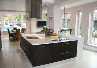 cost to build a kitchen island how much does it cost to build a kitchen island inspirational 22