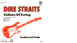 sultans of swing guitar dire straits sultans of swing musik swr1 rheinland pfalz