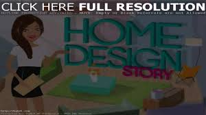home design games free online for adults youtube