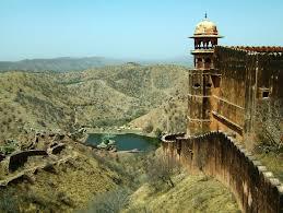 jaipur u2013 travel guide at wikivoyage