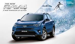 toyota cars rav4 toyota rav4 toyota motor philippines no 1 car brand