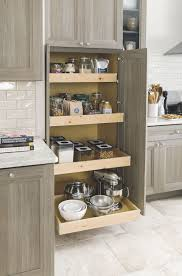 Kitchen Cabinets Kitchen Cabinets Home Depot Cool Brown - Kitchen cabinets from home depot