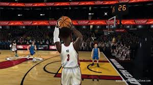 nba jam apk data nba jam by ea sports apk data 04 00 33 free android