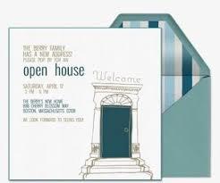 Housewarming Invitation Cards Designs Housewarming Invitations Plumegiant Com