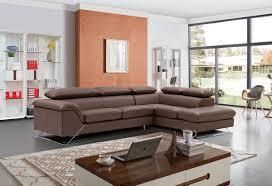 leather livingroom furniture furniture leather sectional sofas small sectional sofa sectional