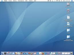 mac bureau bureau mac